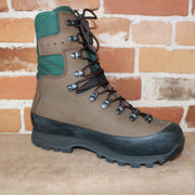 "10"" Mountain Extreme 400 Lace-Up Boot W/ Lightweight K-Talon Outsole - Atomic 79"