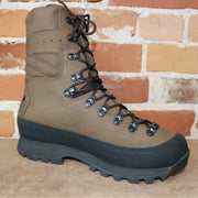 "10"" Mountain Extreme Non-insulated Lace-up Boot-Atomic 79"