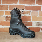 "10"" Mountain Guide 400 Insulated Lace-Up Boot W/ Custom K-73 Outsole - Atomic 79"