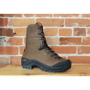 "10"" Mountain Guide Boot Non Insulated - Atomic 79"