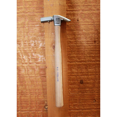36 Oz Cavalry Hammer W/Wooden Handle-Atomic 79