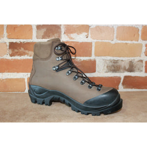 "7"" Desert Guide Boot W/Custom K-73 Outsoles-Atomic 79"