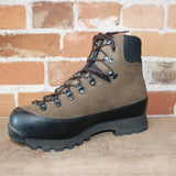 "7"" Hardscrabble Hiker W/Lightweight K-Talon Outsoles-Atomic 79"