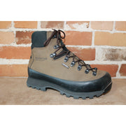 "7"" Hardscrabble Hiker W/Lightweight K-Talon Outsoles - Atomic 79"
