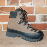 "7"" Kennetrek Women's Lace-Up Hiker W/ Lightweight K-Talon Outsole-Atomic 79"