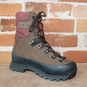 "8""Ladies Insulated Mountain Extreme W/Lighweight K-Talon Outsole-Atomic 79"