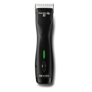 Andis Plus 2R Clipper-Atomic 79