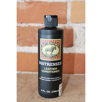 Bickmore Distressed Leather Conditioner-Atomic 79