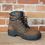 "Blundstone 6"" Lace-Up Work Boot-Atomic 79"