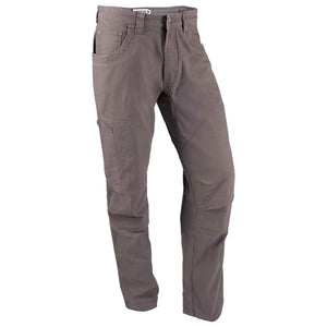 Camber 107 Pant Classic Fit Terra-Atomic 79