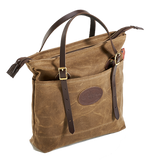 Canal Park Tote Series Boardwalk Model-Atomic 79