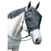 Cavallo Ride Free Fly Mask-Atomic 79