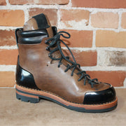 Feit Hand-sewn Arctic Hiker-Atomic 79