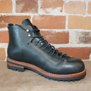 Feit Hand-Sewn Hiker Unlined-Atomic 79