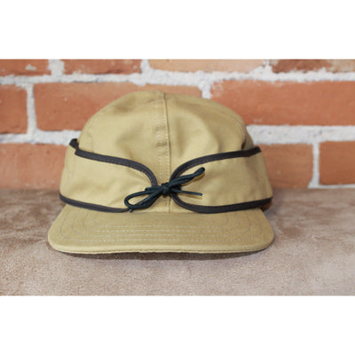 Field Cap In Wheat-Atomic 79