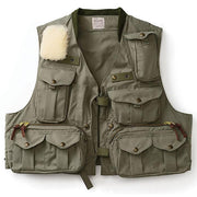 Fly Fishing Guide Vest-Atomic 79