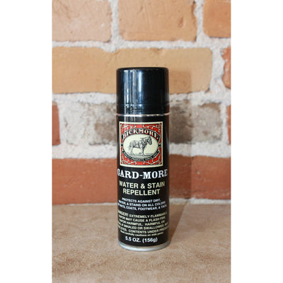 Gard-More Water and Stain Repellent Treatment-Atomic 79
