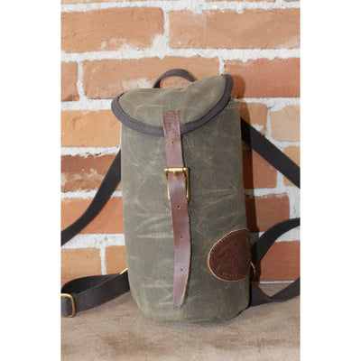 Growler Pack W/Carry Straps-Atomic 79