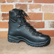 Hard Tactical Non-Insulated Boot-Atomic 79