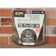 Hardcore Hunter Cleaning System In Realtree Case-Atomic 79