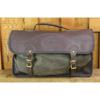 Heritage Briefcase-Atomic 79