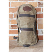 High Falls Low Profile Short Day Pack-Atomic 79