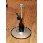 Hoof Stand With Disc Base-Atomic 79