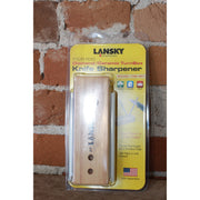 Lansky Diamond Ceramic Turn Box-Atomic 79