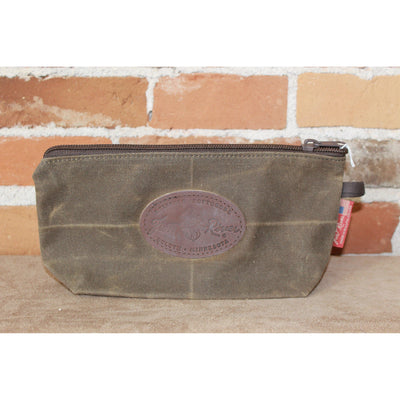 Large Accessory Bag-Atomic 79