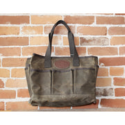 Large Crosby Garden Tote-Atomic 79