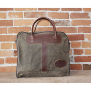 Large Zippy Tote-Atomic 79
