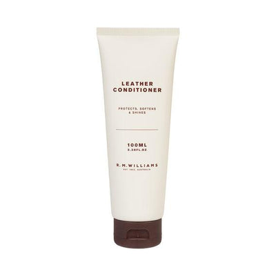 Leather Conditioner-Atomic 79