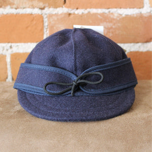 Lil Kromer In Navy-Atomic 79