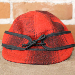 Lil Kromer Red/Black-Atomic 79