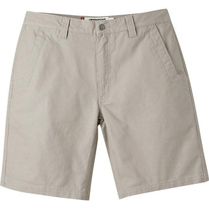 "Men's Original Mountain Short in 10"" Inseam-Atomic 79"
