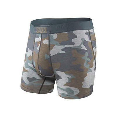 Men's Vibe Boxer Brief in Grey Supersize Camo-Atomic 79