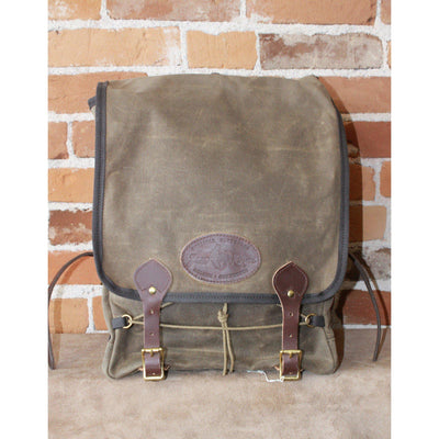 Mesabi Range Day Pack-Atomic 79