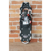 Mountain Pro Snowshoe 8x28 In.-Atomic 79
