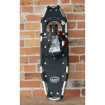 Mountain Pro Snowshoe 9x30 In.-Atomic 79