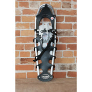 North Hiker Snowshoe 9x29 In.-Atomic 79