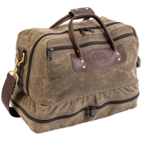 Prairie Boot Bag-Atomic 79