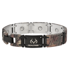 Realtree Camo Black Magnum-Atomic 79