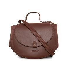 RMW Leather Saddle Bag in Whiskey-Atomic 79