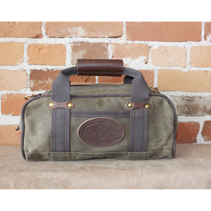 Shoulder or Hand Bag Shell Kit-Atomic 79