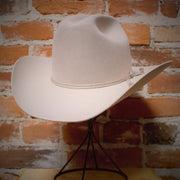 Stetson Rodeo Jr Hat in Buck-Atomic 79