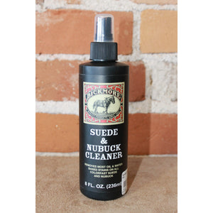 Suede And Nubuck Cleaner-Atomic 79