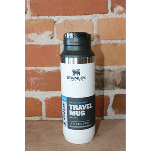 Switchback Polar Travel Mug-Atomic 79