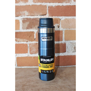 Trigger Action Travel Mug In Nightfall-Atomic 79