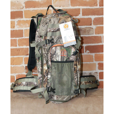 Vorn Lynx Back Pack 12/20 Liters Capcity In Realtree Xtra-Atomic 79