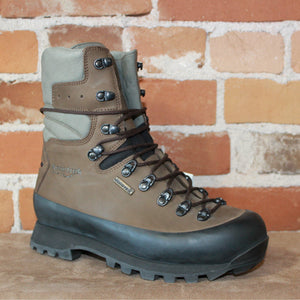 "Women's Mountain Extreme Non-Insulated 8"" Lace-Up Boot-Atomic 79"
